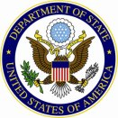 US-State-Department-seal
