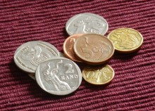 South-Africa-rand-coins