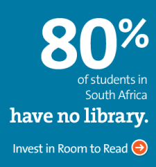 South-Africa-library