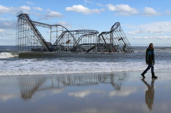 roller-coaster-ocean-beach-New-Jersey-Hurricane-Sandy