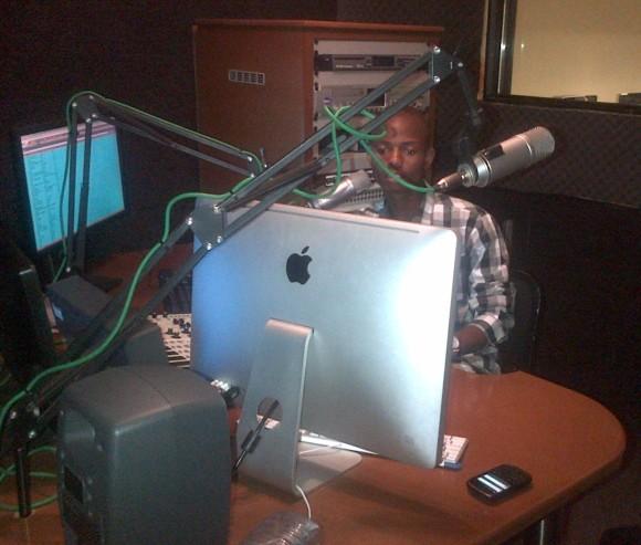 Boston+Media+House+radio