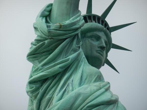 liberty close
