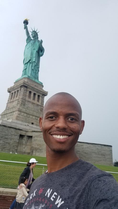 mtu liberty front