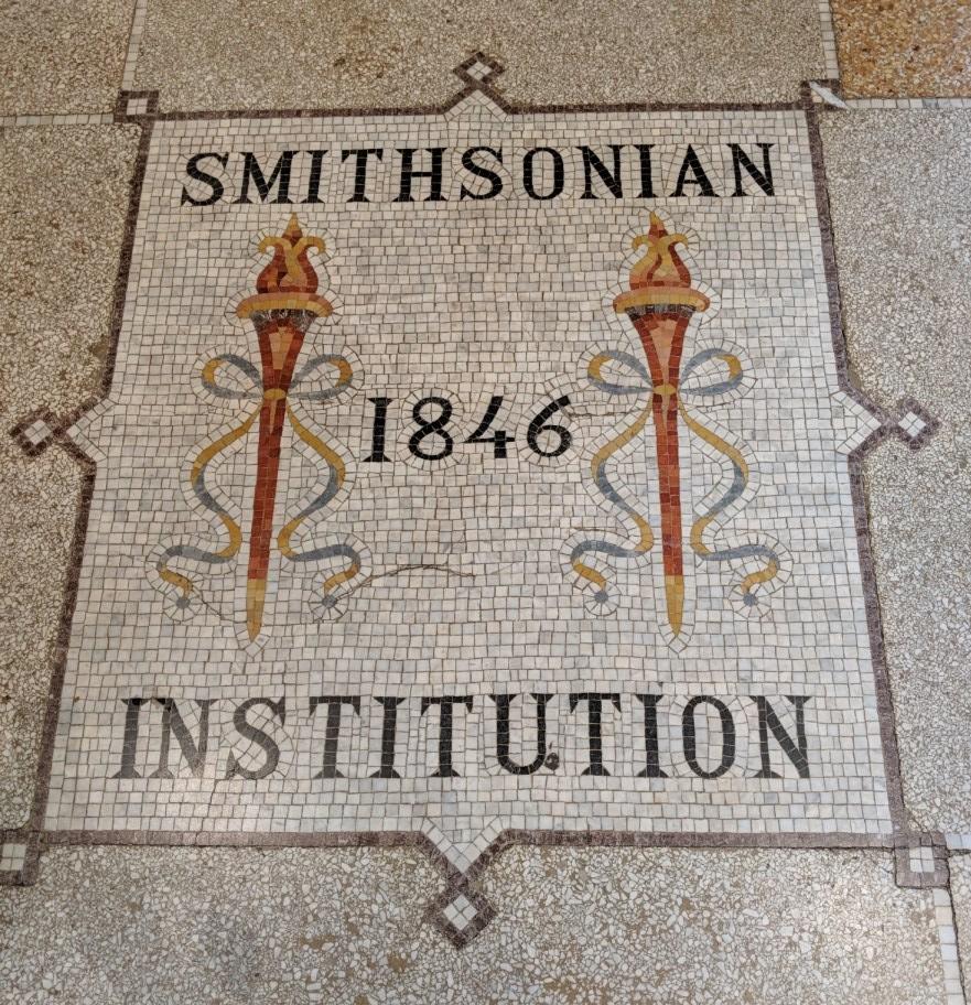 smith sign