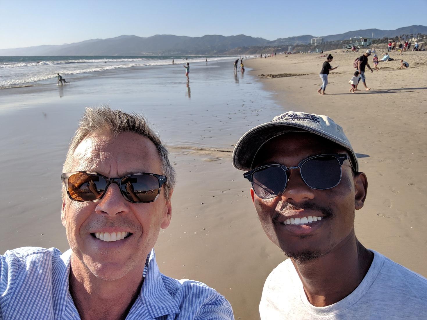beach pair2