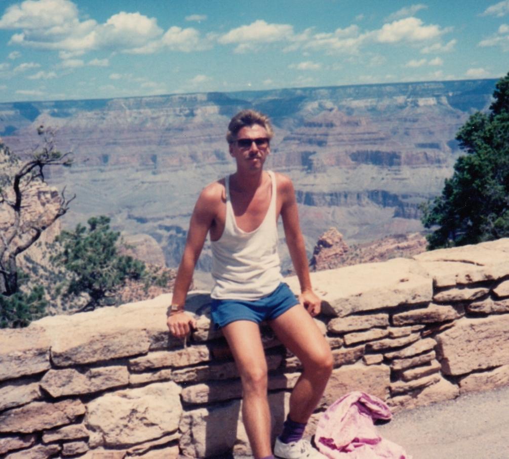 Me Canyon 1989 wide