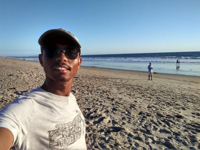 mtu sm beach