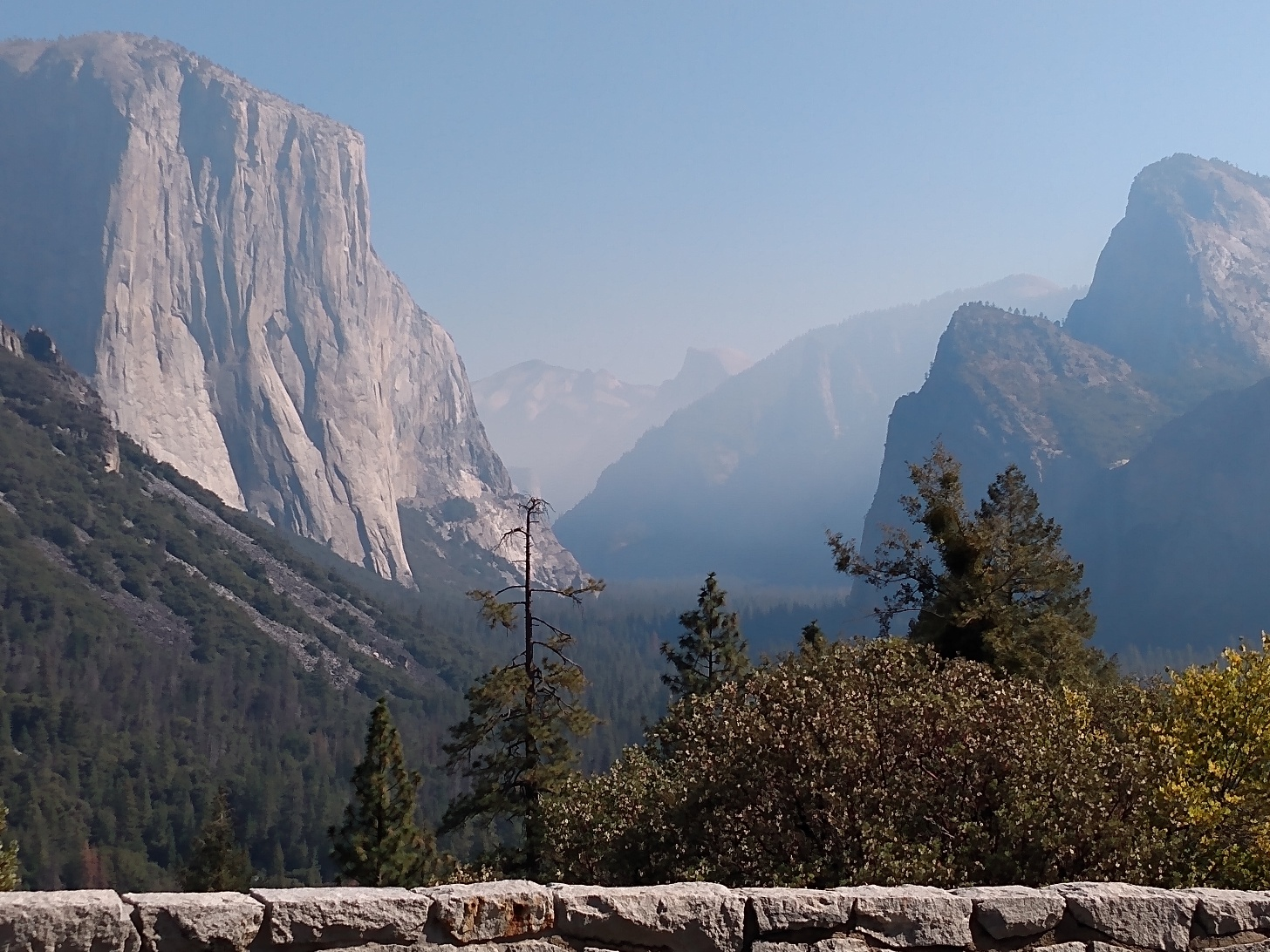 tunnel view2b