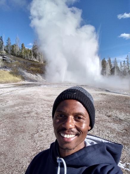 mtu geyser self