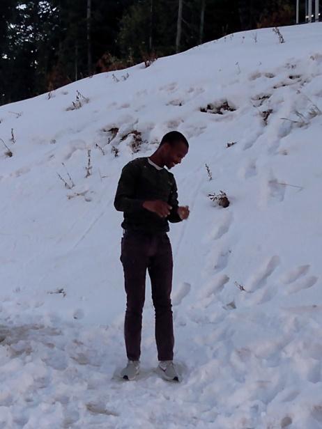 mtu snow