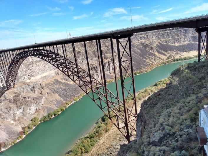 perrine tilt
