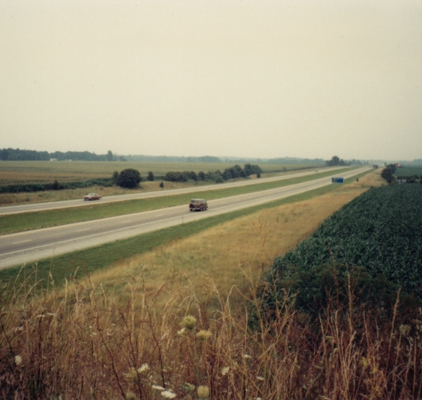 89 Midwest Hiway